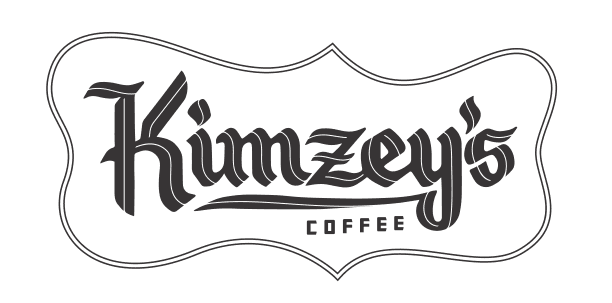 kimzeys-logo-black