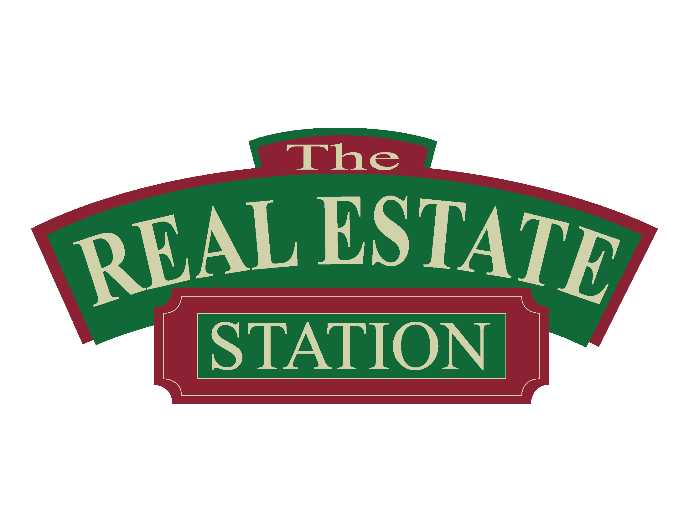 74868_RealEstateStation_Logo