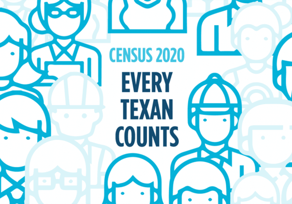 TX_Community-Outreach_Census-2020_Feature-Ima.width-1200