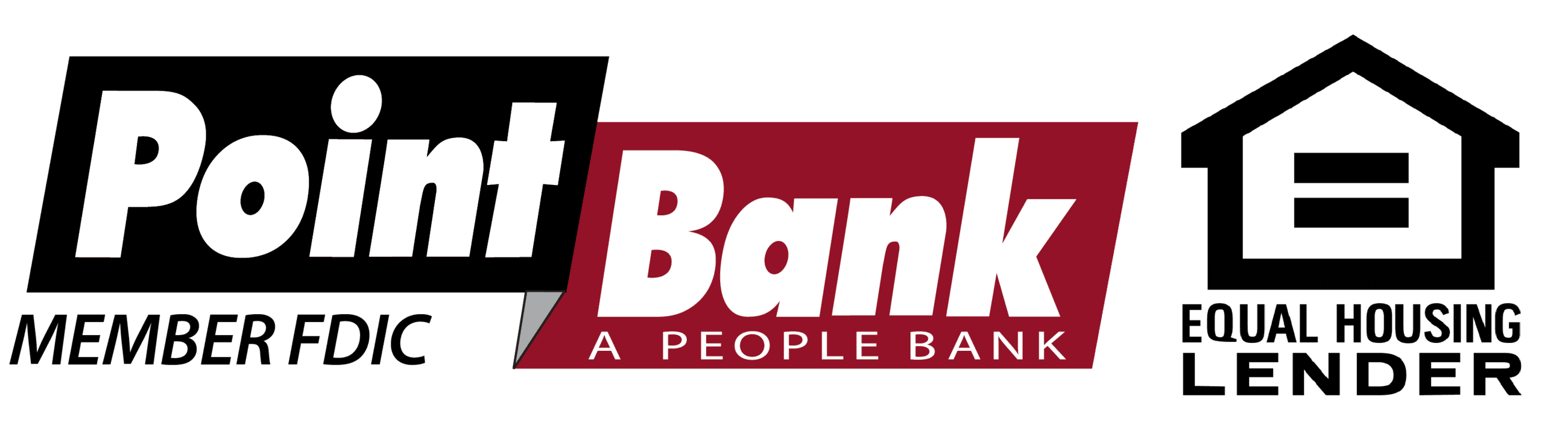 POINTBANK_PeopleBank_bigFDIC with EHL-02-01