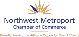 Northwest Metroport Chamber of Commerce